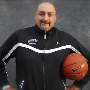 Pete-Rivas